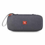 Чехол JBL Pulse Case Gray, серый (Pulse2)
