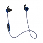 Наушники Наушники JBL Reflect Mini BT Blue