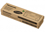 �����-�������� �����-�������� Panasonic KX-FAT472A7