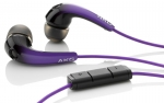 Наушники Наушники AKG K328, Sunburst Purple
