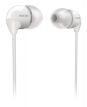 Наушники Наушники Philips SHE3590WT/10